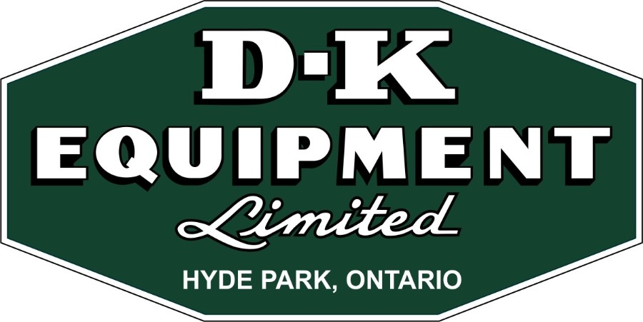 D-K Equipment Limited
